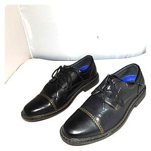 Dr.scholls dress shoes size:7